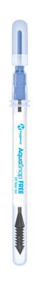 ATP Pen, AquaSnap™ Free, (100/Box). For use with SystemSURE Luminometers