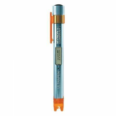 Chlorine, Free - Equivalent Pen, Myron L UltraPen™ PT4
