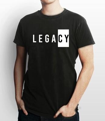 Men's Legacy T-shirt