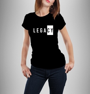 Women's Legacy T-shirt