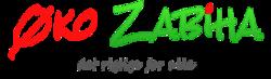 Økohalal webshop
