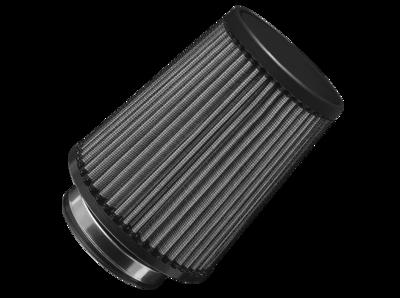 EA211(MQB) MK7 1.4 Replacement Air Filter