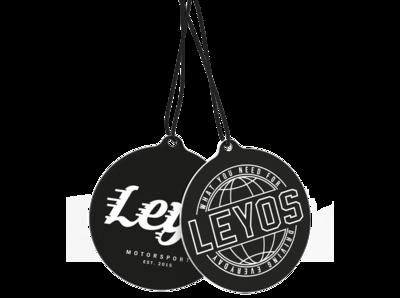 LEYO Air Freshener