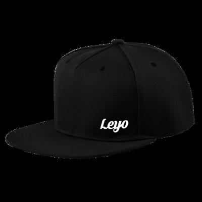 Leyo Snapback