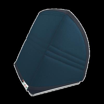 PadHat Mini 5, 4 MIDNIGHT BLUE