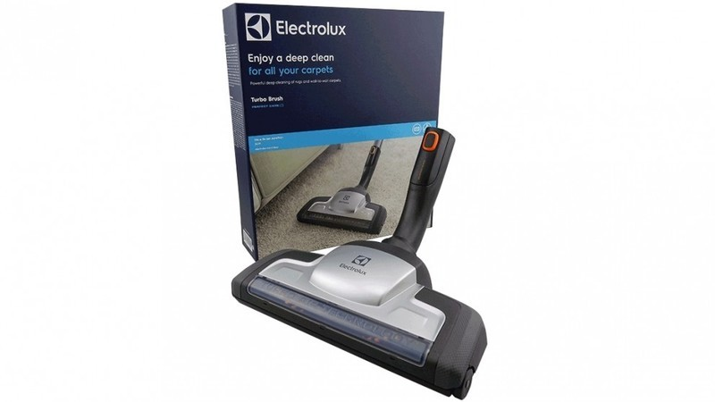 Electrolux Turbo Head ZE119