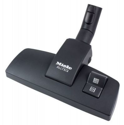 Miele SBD 285/3 allteq floor tool