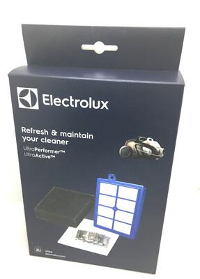 Electrolux Ultra active Ultra performer service kit USK6