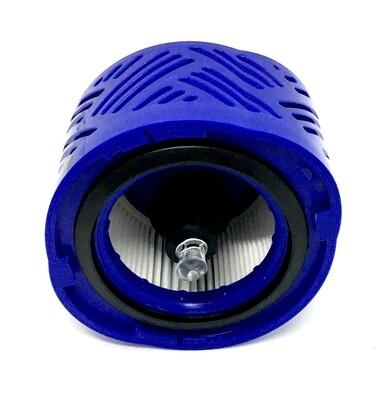 Dyson Post Motor HEPA filter DC59,V6 - FILTD-V6
