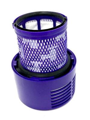 Dyson  Filter for all DYSON V10 Series - FILTD-V10