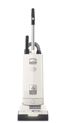SEBO X7 Boost Automatic 2 year warranty white only