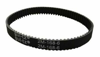 EB303 REPLACEMENT DRIVE BELT 32100175