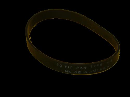 Panasonic/National belt 32100017