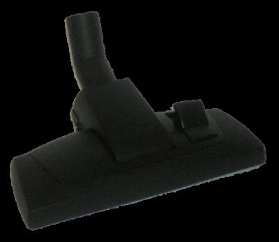 Floor nozzle combination 35mm FTW135-5