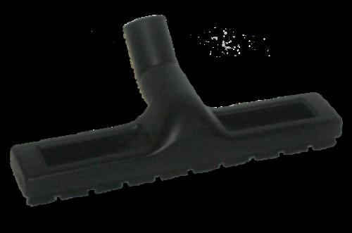 Floor nozzle all brush 30cm wide 32mm neck