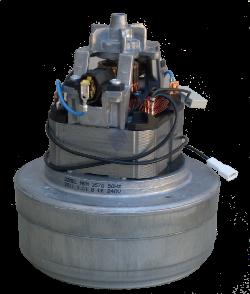 Ezycoat dryer  1100 Watt Motor Fan Unit.