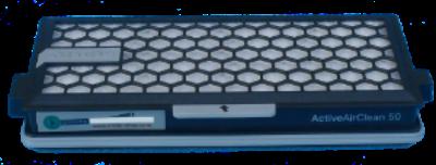 Miele SF-AA 50 Active air clean filter