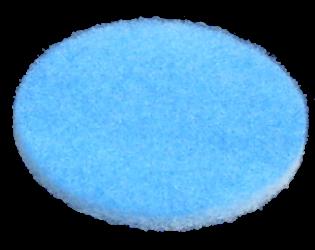 Vax bondini inlet filter 32200031