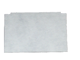 Electrolux filter 700 series 32200064