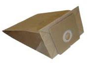 Dustflo vacuum bag QB500