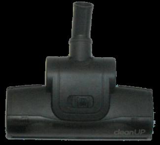 Turbo head universal 31150308