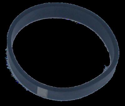 Whirlwind/Tornado power brush replacement belt