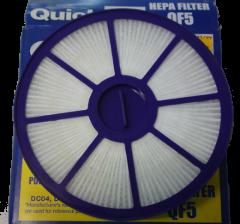 Dyson aftermarket hepa filter