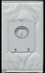 Electrolux vacuum cleaner bags QB131/UNI131
