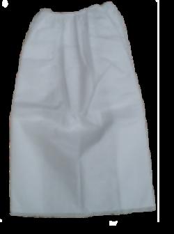 Kerrick vacuum bag 3 pk