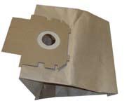 Electrolux vacuum bag QB128