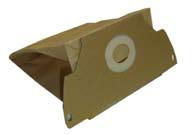 Electrolux vacuum bag QB141