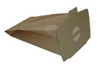 Electrolux vacuum bag QB7