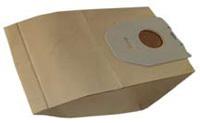 AEG vacuum bag QB98/UNI98