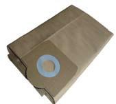 Aquavac vacuum bags QC43 / AF156