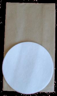 Black & Decker vacuum bags QC64