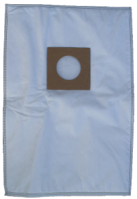 Hoover genuine bag type Z