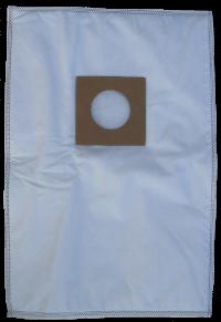 Hoover genuine bags type Y