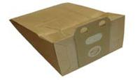 Electrolux/Volta vacuum bag QB15