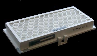 Miele SF-HA 30 Active HEPA filter
