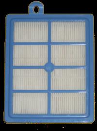 Filter hepa Electrolux,Wertheim UF20
