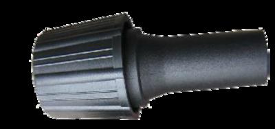 Adaptor universal 31110010
