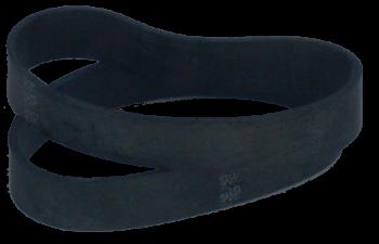 Bissell belt style 8