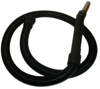 Electrolux hose HBCOM1.8(E)