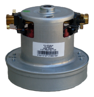 Electrolux replacement motor 2192737076