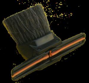 Electrolux/Volta dusting brush 31130038