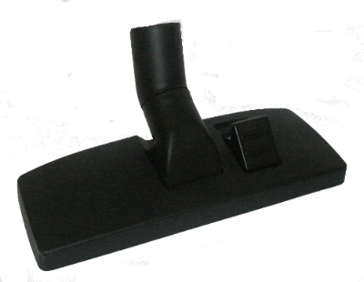 Floor nozzle combination 36mm 31110013