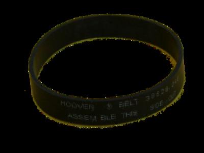 Hoover belt 32100008