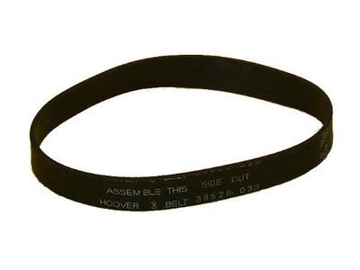Hoover belt 38528-033
