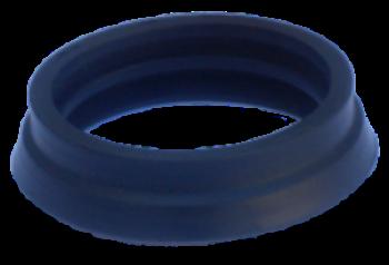 Hose end ring seal 33701208