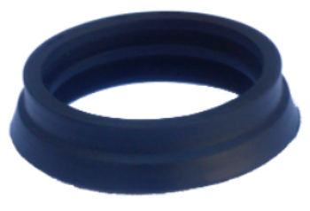 Hose end ring seal 33701208